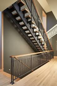blgp mfh bankstrasse hochdorf 7 stairs pinterest