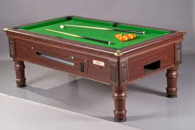 bars with pool tables near me prince pool table hire pub pool tables pub pool table