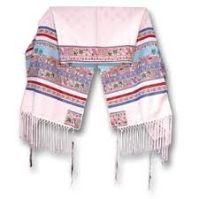 prayer shawls from israel 100 seven species prayer shawl