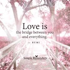 Wedding Quotes Rumi 25 Best Rumi Love Ideas On Pinterest Rumi Love Quotes Rumi