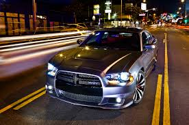 2014 dodge charger sxt specs 2013 dodge charger reviews and rating motor trend