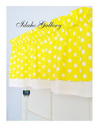Lemon Nursery Curtains 47 Best Church Children S Ideas Images On Pinterest Child Room