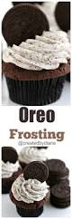 Best 25 Pudding Cups Ideas On Pinterest Dirt Pudding Cups Oreo by Best 25 Oreo Icing Ideas Only On Pinterest Oreo Frosting