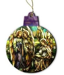 catholic store online guardian angel on the boat ornament catholic store and guardian