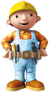 Bob The Builder Memes - bob the builder home bob the builder gallery also try