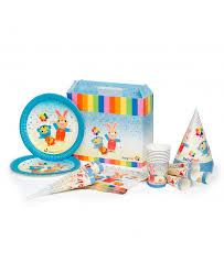 birthday party supplies babyfirst birthday party supplies