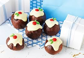 inspired by this edible christmas gift recipe enter your original