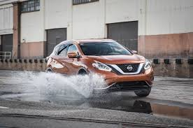nissan murano platinum for sale 2015 nissan murano platinum fwd first test motor trend