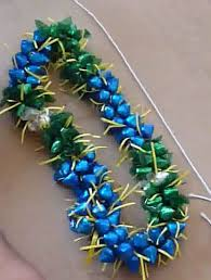 candy leis candy leis for graduation or all occations general in lemon