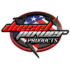 diesel power products your performance specialists