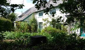 clonfane trim co meath cottage for sale cottageology