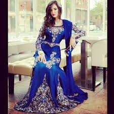 103 best clothes images on pinterest indian dresses bridal