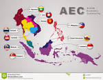 Image result for related:asiahouse.org/jokowi-keep-calm-invest-indonesia/ jokowi