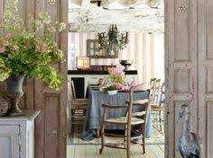 Rustic Decorations For Homes Rustic Decorations For Homes Rustic Home Decor Pinterest