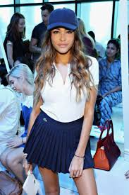 812 best cool hair starring madison beer and many other girls