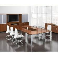 modular conference training tables 8 best conference room tables images on pinterest conference table
