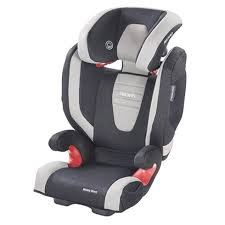 siege auto recaro monza 36 best baby child car seats images on car seat