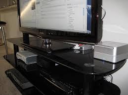 mini home theater mac mini as home entertainment hub u2013 axphoto