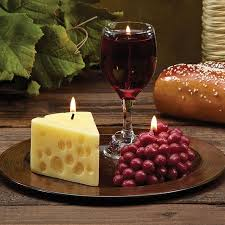 wine sler gift set best 25 candle gift sets ideas on candle gifts tea