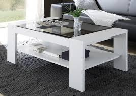 beistelltische wohnzimmer tische tisch fur wohnzimmer poipuview com