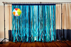 photo booth backdrops photo booth backdrop idea easy stripes photo booth boutique in