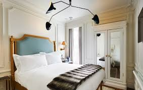 Picture Of Room The Marlton Hotel