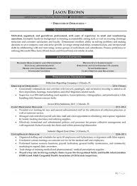 Example Of Retail Resume by Retail Resume Examples Resume Professional Writers