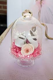 baby shower centerpieces for a girl 54 breathtakingly beautiful baby shower centerpieces tulamama
