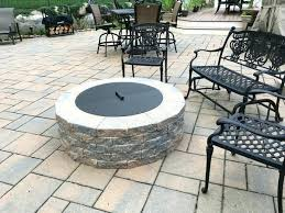 Firepits Direct Pits Outdoor Pits Direct Staround Me