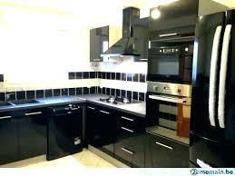 cuisine d angle pas cher hotte d angle pas cher cuisine hotte decorative dangle pas cher