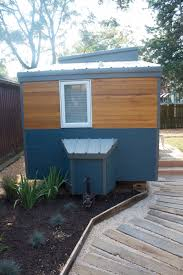 modern tiny homes liberation tiny house u2013 tiny house swoon