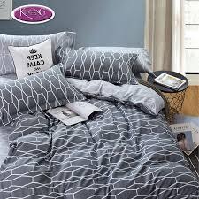 Wholesale Bed Linens - wholesale comforter sets bedding wholesale comforter sets bedding