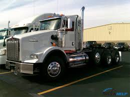 2014 kenworth w900 for sale 2014 kenworth t800 for sale in hilliard oh by dealer