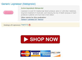 lopressor contre indication certified pharmacy online fast
