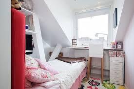 schreibtisch im schlafzimmer kleines schlafzimmer einrichten tipps und ideen