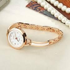 luxury bracelet watches images Luxury women 39 s design bracelet watch ladies women wrist watch jpg