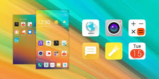 download themes for android lg theme for lg g5 1 1 8 apk download android tools apps