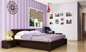 Bedroom Design For Elderly Simple 80 Mauve Bedroom Decor Design Decoration Of Best 25 Mauve