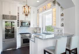 interior design small kitchen 19 amazing kitchen decorating ideas kitchen small kitchen reno