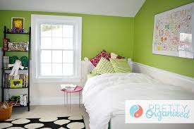 Pink And Green Kids Room by Room Ideas How To Be A Super Hero How To Organize