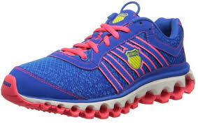 black friday amazon shoes amazon black friday women u0027s athletic shoes as low as 22 69