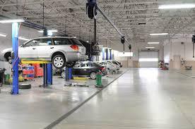 tacoma subaru car repair u0026 auto service schedule service online