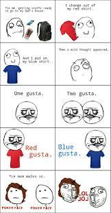Funny Me Gusta Memes - rage comics me gusta memes pinterest rage comics comic and memes