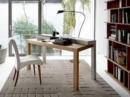 home design store inc coral gables fl 100 home design store inc coral gables fl beautiful home