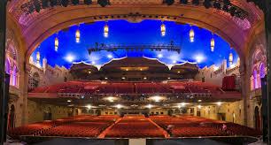 home theater seating atlanta joe patten theater caretaker known as u0027phantom of the fox u0027 dies