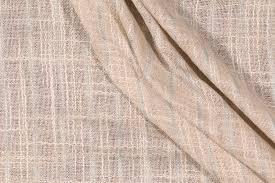 Wool Drapery Fabric Robb In Lake Woven Sheer Casement Drapery Fabric By Bravo