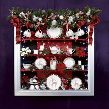 Commercial Business Christmas Decorations by Commercial Fantasy Christmas