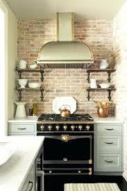 Kitchen Stove Backsplash Kitchen Stove Backsplash Kitchen Stove Kitchen Stove