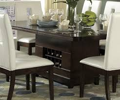 dining room table leaf covers dining room 32 dining room storage ideas amazing dining room
