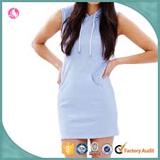 top design fashion top design plain fitted collarless sleeveless